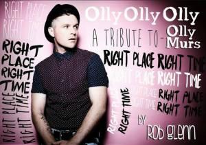 Olly-Murs-Tribute-Olly-Olly-Olly-RG